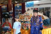 Сельский туризм Алтай 2012 5