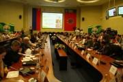 Сельский туризм Алтай 2012 12