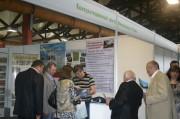Сельский туризм Алтай 2012 4