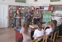 http://admin.moyaokruga.ru/img/image_announce/14521a50-db63-4012-9dc8-1d6089cbf752.jpg