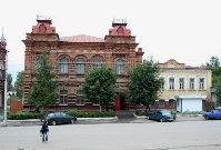 http://admin.moyaokruga.ru/img/image_announce/3c35bb7d-332e-4a7f-b541-626e76a9aa37.jpg