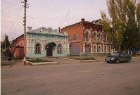 http://admin.moyaokruga.ru/img/image_announce/66e134c3-4615-45e9-8c2c-8b2452441d10.jpg