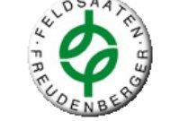 Feldsaaten Freudenberger GmbH&Co. KG