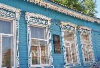 http://admin.moyaokruga.ru/img/image_announce/deb9328f-b31d-4436-92e4-9cdf4c2700f2.jpg
