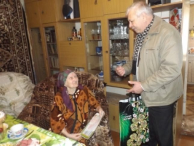 http://admin.moyaokruga.ru/img/image_detail_new2/bec9baad-899e-4b5e-a41d-ab75dfc9a13b.jpg