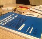 Проект стратегии развития с/х консультирования в РФ
