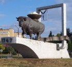 Свой 267-ой день рождения город Энгельс отмечает множеством мероприятий...